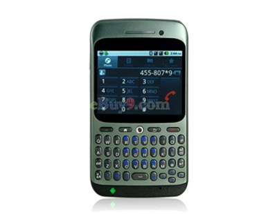 Yepo Android 2.2 A8 2.6 