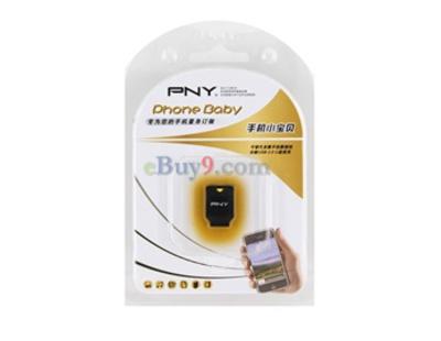 /phone-baby-usb-20-card-reader-for-tf-card-mirco-sd-black-p-33076.html
