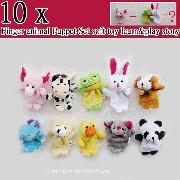 /new-10-pcs-finger-animal-puppet-set-soft-toy-learn-10zw-p-334.html