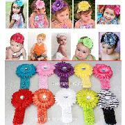 /10-daisy-baby-hair-flower-bow-clip-headband-10jjw-p-972.html