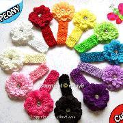 /12-peony-baby-hair-flower-bow-clip-headband-12vvw-p-975.html