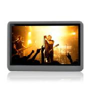/16gb-43-inch-touch-screen-mp5-mp3-players-with-fm-function-calculator-grey-1mp064363-p-414.html