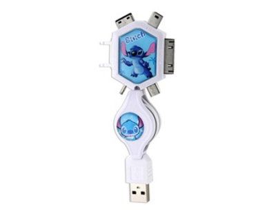 /multifunctional-stitch-design-usb-charging-cable-for-iphone-ipod-nokia-sony-ericsson-moto-samsung-white-p-20768.html