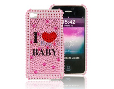 /i-love-baby-crystal-hard-back-covercase-for-iphone-4g-p-21466.html