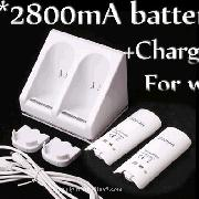 /2x-2800mah-battery-packs-charger-for-wii-remote-controller-p-16480.html