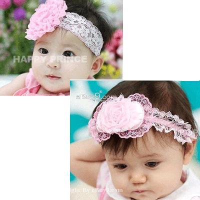 /2pcs-baby-girl-bow-lace-headband-018-months-rsagz-2cfdw-p-193.html