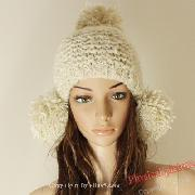 /cute-womens-warm-winter-beret-braided-baggy-beanie-crochet-hat-ski-cap-3geqw-p-7522.html