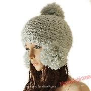 /cute-womens-warm-winter-beret-braided-baggy-beanie-crochet-hat-ski-cap-3geqw-p-7526.html