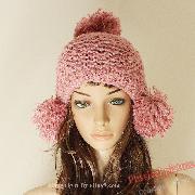 /cute-womens-warm-winter-beret-braided-baggy-beanie-crochet-hat-ski-cap-3geqw-p-7524.html
