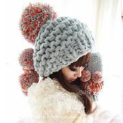 /ute-womens-warm-winter-beret-braided-baggy-beanie-crochet-hat-ski-cap-3qmz7w-p-7504.html
