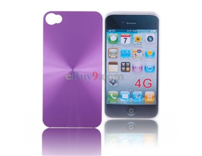 /fingerprinter-pattern-aluminum-back-skin-case-cover-shell-for-iphone-4g-purple-p-20962.html