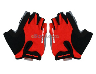 /2pcs-bicycle-halffinger-gloves-p-26692.html