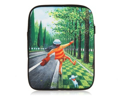/kafka-green-road-amp-pretty-girl-design-protective-pouch-for-ipad-ipad2-purple-p-25562.html