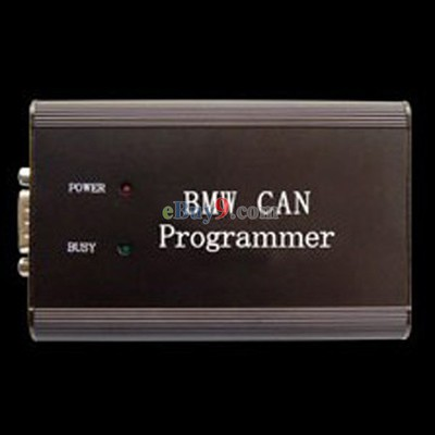 BMW CAN Programmer-As picture