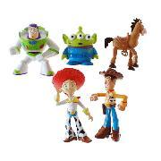 /5pcs-toy-story-buzz-lightyear-woody-figures-5oryw-p-164.html