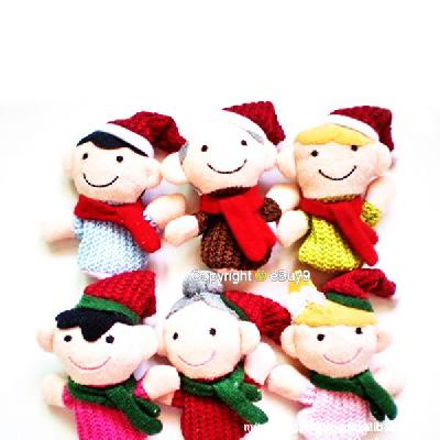 /6-pcs-finger-family-member-puppet-set-soft-toy-childrens-learn-play-story-p-37043.html