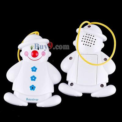/wireless-babycry-detectoralarm-transmitter-receiver-p-10498.html