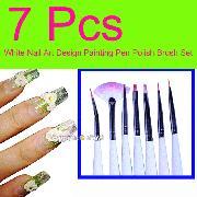 /7-pcs-nail-art-design-painting-pen-polish-brush-set-7biw-p-627.html