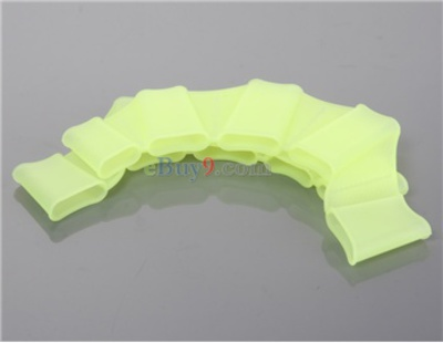 /finger-silicone-swimming-gloves-water-accessory-green-p-26984.html