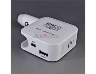 /hoco-2000mah-backup-battery-usb-car-charger-for-iphone-samsung-nokia-htc-white-p-21332.html