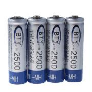/bty-2500mah-nimh-rechargeable-aa-batteries-4pack-p-1963.html