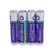 /aaa-batteries-p-1965.html