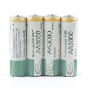 /bty-3000mah-aa-nimh-rechargeable-battery-set-4pack-p-1959.html