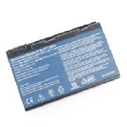 /replacement-laptop-battery-batbl50l6-for-acer-3100-5100-9800-4200-111v-a188001-p-1123.html