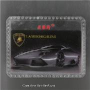 /baviss-lamborghini-pattern-car-dashboard-antiskid-shockproof-decorative-mat-pad-p-6986.html