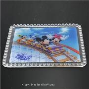/baviss-cute-mickey-mouse-pattern-car-dashboard-antiskid-shockproof-decorative-mat-pad-p-6976.html