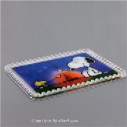 /cute-snoopy-multifunctional-nonslip-antislip-pad-mat-for-cars-blue-p-7008.html