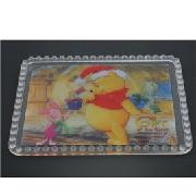/cute-winnie-the-pooh-pattern-car-dashboard-antiskid-shockproof-decorative-mat-pad-p-6942.html
