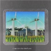 /baviss-windmill-brilliance-auto-mark-doublesided-pattern-car-dashboard-antiskid-shockproof-decorative-mat-pad-p-6989.html