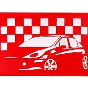 /durable-car-dashboard-antislip-pad-red-p-6980.html