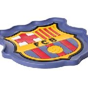 /fcb-barcelona-pattern-car-antislip-pad-blue-p-6959.html