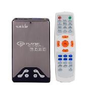 /rm-player-card-reader-hdd-cinema-aa077b-p-5925.html