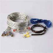 /bl364-high-performance-auto-car-audio-wire-kit-aaj18x-p-5914.html