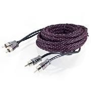 /bl868-35mm-male-stereo-adio-cable-aaj32x-p-5965.html