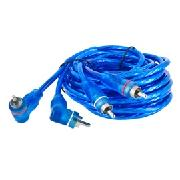 /5m-highgrade-ofc-car-audio-vedio-cable-aaj49l-p-5920.html