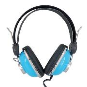 /kanen-km740-stereo-headphone-earphone-blue-as237l-p-4640.html