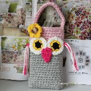 /cute-owl-crochet-handmade-knit-cell-phone-bag-covers-p-37047.html