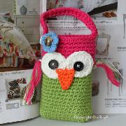 /cute-owl-crochet-handmade-knit-cell-phone-bag-covers-p-37048.html