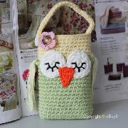 /cute-owl-crochet-handmade-knit-cell-phone-bag-covers-p-37049.html