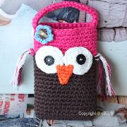 /cute-owl-crochet-handmade-knit-cell-phone-bag-covers-p-37044.html