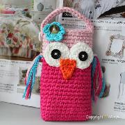 /cute-owl-crochet-handmade-knit-cell-phone-bag-covers-p-37046.html