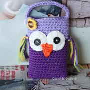 /cute-owl-crochet-handmade-knit-cell-phone-bag-covers-p-37045.html