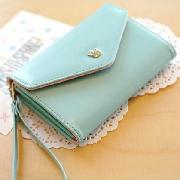 /fashion-korean-cute-envelope-wallet-case-for-samsung-galaxy-s3s2iphone-54s4-p-36979.html