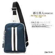 /mens-canvas-iphone-ipad-bag-outdoor-sports-packet-handbag-oblique-satchel-blue-b205z2-p-36819.html