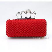 /ladys-skull-ring-diamond-evening-party-knot-weave-clutch-hard-bag-red-b2z1w-p-33344.html