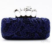 /punk-skull-head-knuckle-evening-party-bud-silk-clutch-hard-bag-gray-zrrica-b4z3bw-p-33350.html